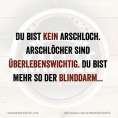 German Quotes, Sarcasm, Haha, Jokes, Facts, Thoughts, Sayings, Funny, Qoutes