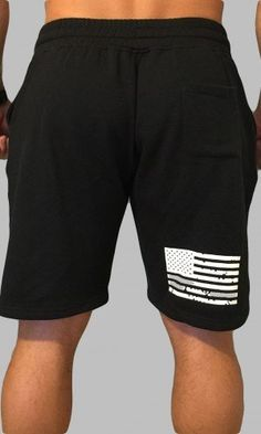 Rest Day Men's CrossFit-style Shorts from Born Primitive These new sweat shorts may be the most comfortable things you will ever wear! Crossfit Shorts, Crossfit Clothes, Rest Days, Fitness Inspiration, Stylish, Primitive, How To Wear, Collection, Shopping