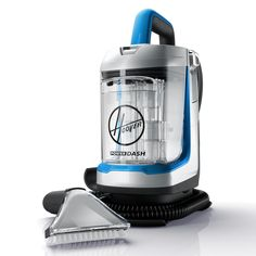 Carpet And Upholstery Cleaner, Pet Carpet Cleaners, Go Spot, Portable Carpet Cleaner, Pet Stairs, Clean Machine, Spot Cleaner, Deep Cleaning, Cleaning Tips