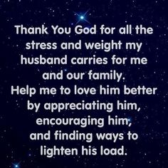 There is nothing more admirable for a woman than a husband who works hard to better the family. Here are memorable hard working husband quotes to celebrate the man in your life. Love My Husband Quotes, Prayers For My Husband, Husband Meme, I Love My Hubby, Thank You My Husband, Husband Prayer, Hubby Quotes, Amazing Husband, Future Husband