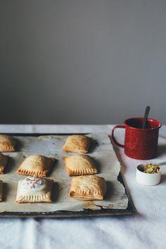 pistachio-pop-tarts, sounds delicious!