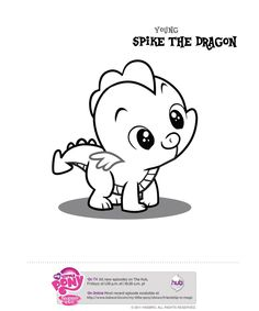 3 Garnets & 2 Sapphires: Free Printables: My Little Pony Friendship is Magic Coloring Pages