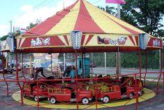 Nellie Bly Amusement Park Nellie Bly Amusement Park
