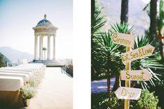 Marga & Andrea – Vintage wedding Mallorca » Mallorca Fashion & Wedding Photographer