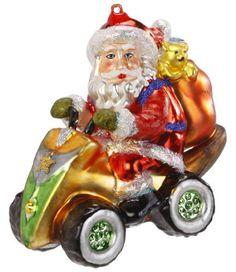 Inge Glas 66215-2 Racing Santa auf Scooter, 14 cm 1-Stück Inge-glas http://www.amazon.de/dp/B00DNBKYJA/ref=cm_sw_r_pi_dp_VmROub1KCGJ6A