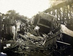 14 Best American Sawmill Heritage images in 2013 | History