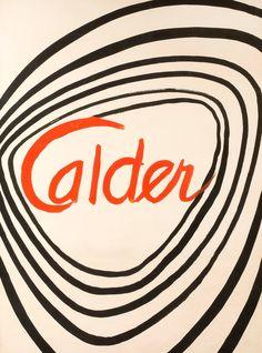 Alexander Calder - Untitled, 1968 | 1stdibs.com