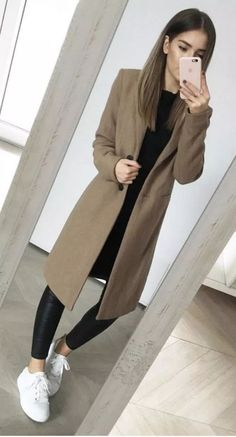 30 best sophisticated work attire and office outfits for women to look stylish a. 30 best sophisticated work attire and office outfits for women to look stylish and chic 24 ~ Litledress Mode Outfits, Office Outfits, Outfits For Teens, Chic Outfits, Chic Office Outfit, Classy Outfits, Woman Outfits, Autumn Outfits For Teen Girls, Glamorous Outfits