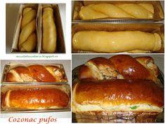 Hot Dog Buns, Hot Dogs, Nom Nom, Deserts, Brunch, Food And Drink, Bread, Romania, Maya
