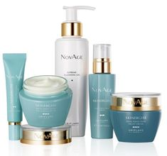 NovAge Skinergise is the first complete solution to help you address and delay all first signs of ageing, and enjoy flawless, energised and healthy-looking skin. The 4-step Novage skin care routine is yourdaily regimen for youthful, healthy... Oriflame Beauty Products, Oriflame Cosmetics, Organic Skin Care, Natural Skin Care, Lash Extension Mascara, Eco Beauty, Alcohol, Dramatic Eyes, Keep Fit