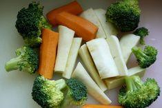 retete pentru copii, legume la cuptor, legume la cuptor pentru copii Cannelloni, Broccoli, Dairy, Cheese, Vegetables, Baba, Food, Spring Salad, Lamb