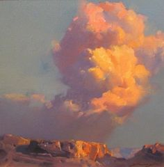 Zhaoming Wu :: Astoria Fine Art Gallery in Jackson Hole