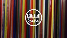 Footpatrol x Saucony 'Only in Soho' Shadow 6000 Teaser. http://www.sprhuman.com/footpatrol-x-saucony-only-in-soho-shadow-6000-teaser/
