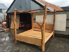 oak-kingsize-bed