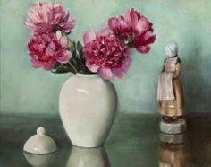 Frans Oerder (dutch 1867- 1944)