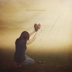 Gave You My Heart – My God, My Music, My Life