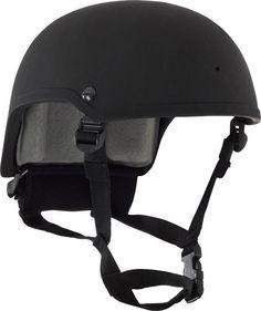 Security & Protection Charitable Nij Iiia Military Fast Ballistic Helmet Aramid Bulletproof Hel Military Tactics Swat High Cut Ballistic Tactical Helmet