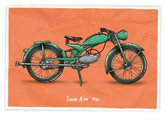 67 Ideas For Bike Wheel Illustration Cafe Racers Cafe Racer Helmet, Cafe Racer Girl, Cafe Racer Bikes, Cafe Racer Motorcycle, Motorcycle Design, Motorcycle Helmets, Cafe Racers, Diy Bike Rack, Women Motorcycle Quotes