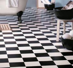 1000 ideas about saint maclou on pinterest sol vinyle laminate flooring and revetement sol - Saint maclou pvc ...