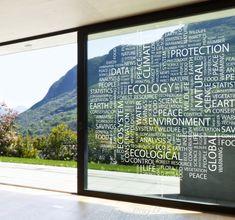 Post: TenVinilo: Vinilos decorativos personalizados y a medida ---> Accesorios para el hogar, Decoración de interiores, decoración interiores, estilo moderno, Productos de diseño, Tendencias en decoración e interiores, Tiendas de diseño nórdico, vinilos a medida, vinilos decorativos, vinilos personalizados