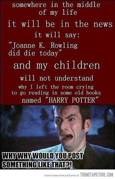 Omg. This is so wrong. J.k. Rowling doesn't have a middle name. The K is for her grandmothers name.