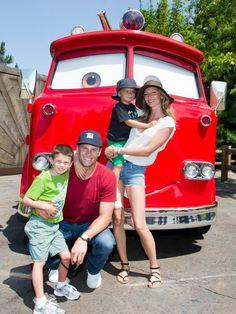 Gisele Bundchen Tom Brady Family