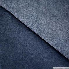 Les 20 meilleures images du tableau TISSUS sur Pinterest   Fabrics ... e17615903ed