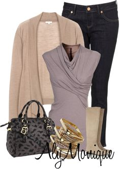 """""""Untitled #700"""" by alysfashionsets ❤ liked on Polyvore"""