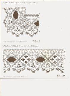 Pochette37 - Károlyi Béla - Álbumes web de Picasa