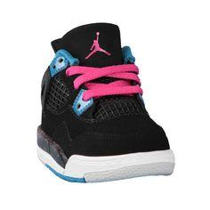 Nike Air Jordan 4 Retro