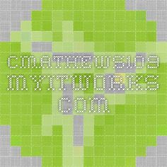 cmathews109.myitworks.com
