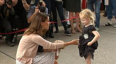 "Tesouras&Tiaras a Twitteren: ""#PrincessMarie visited yesterday Hans…"