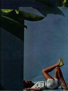 guy bourdin - Google 検索