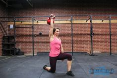 """We all have training biases that ultimately can lead to muscle imbalances. If left unchecked, these imbalances can impact performance and lead to an increased risk of injury. I asked nine of the best rehab and fitness professionals I know to share what they use as """"the best exercises to address muscular imbalances"""""""