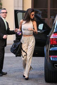 Hottie Selena Gomez