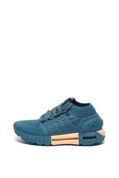 Pantofi sport slip-on, pentru alergare Hovr Phantom Under Armour Under Armour, Air Max Sneakers, Sneakers Nike, Fashion Sale, Nike Air Max, Spring Summer, Slip On, Fitness, Sports