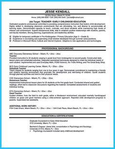 Sample Music Resume Image Result For Undergraduate College Resume Examples  Resume .