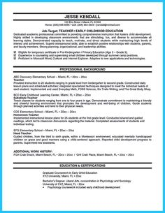 Music Teacher Resume Quantile Teacher Assistant  Metametrics Inc Geometry