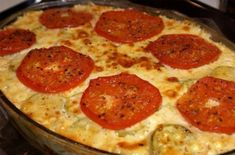 Lazy lasagna-casserole with zucchini A delicious quick dinner. The sauce in this lasagna, but instead of sheets - pasta. While she was hot, like a lasagna, Lazy Lasagna, Lasagna Casserole, Good Food, Yummy Food, Delicious Recipes, Mince Meat, Tomato Sauce, Pepperoni, Zucchini