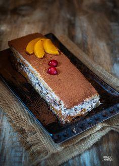 Postre fácil y rico, sin necesidad de horno. Chocolate, Cake, Desserts, Food, Custard, Crack Cake, Cooking Recipes, Oven, Tailgate Desserts