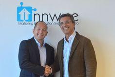 Innwise by Idiso y TrustYou firman un acuerdo de colaboración