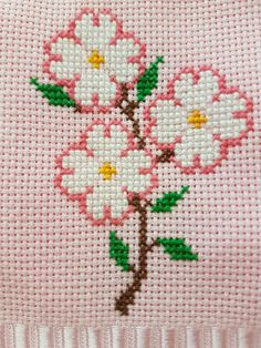 Cross Stitch Tattoo, Cross Stitch Heart, Cross Stitch Cards, Beaded Cross Stitch, Cross Stitch Borders, Simple Cross Stitch, Cross Stitch Flowers, Modern Cross Stitch, Cross Stitch Designs