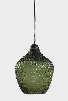 Avon Glass Pendant Light Olive – Meyer and Marsh Glass Pendant Light, Glass Pendants, Pendant Lighting, Avon, Floor Lamp, Ceiling Lights, Floor Lamp Base, Floor Lamps, Outdoor Ceiling Lights