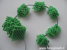 idee creative con tappetino plastica - Cerca con Google