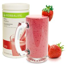 Best way to lose your weight from Herbalife