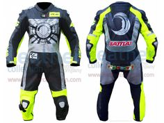Valentino Rossi 2013 VR46 Race Suit  https://www.leathercollection.com/en-we/valentino-rossi-2013-vr46-race-suit.html  #Valentino_Rossi_2013_VR46_Race_Suit, #Valentino_Rossi_Race_Suit, #Vr46_Clothing