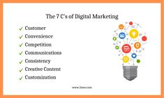 We all know that there is for Conventional marketing. To know the difficulties of Digital Marketing over Traditional Marketing, it is important to Marketing Models, Online Marketing Services, Online Digital Marketing, Digital Marketing Strategy, Inbound Marketing, Customer Persona, Web Development Company, Business Website, Business Branding