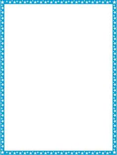 1000 Images About Page Borders On Pinterest Page