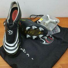 7742e54ec743 Advertisement(eBay) Adidas Mens Rare F50.8 Tunit Soccer Cleats Boots Size 10