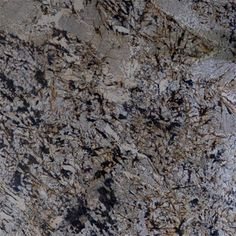 is the leader in quality Aran Cream Polished Granite Slab Random 1 at the lowest price. We have the widest range of GRANITE products, with coordinating deco, mosaic and tile forms. Granite Slab, Kitchen Countertops, How To Dry Basil, Marble, Polish, Herbs, Cream, Random, Creme Caramel